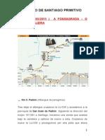 Camino de Santiago Primitivo (3)