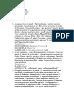 Epistemologia a - 15-2rhrh