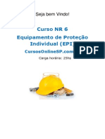 curso_nr_6_sp__17847
