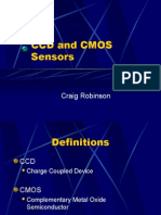 ccd and cmos sensors.ppt