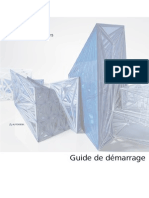 As Starting Guide 2015 FR 140407