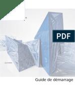 As Starting Guide 2015 FR 140407