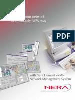 Ner639 Nms Brochure