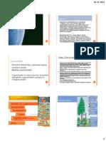 Ekoloji 2
