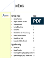TENS+Protocol+Book