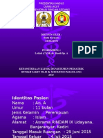 presus 3 (diare akut).pptx