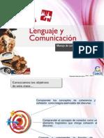Clase 2 Manejo de Conectores 2015 ACOMPAÑAMIENTO