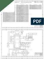 LB# 820-2850 Schematic Diagram