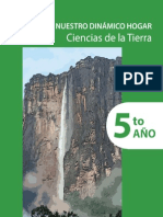 cstierra.pdf