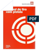 manual_tiro_pistola_fpt_word.pdf