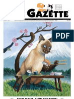 Pet Gazette 2010_01_04