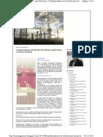 __imseingenieria.blogspot.com_2015_08_transformadores-de-d.pdf