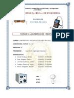 140560790 Informe de Superposicion y Reciprocidad