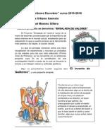 escritores docentes 15-16.pdf