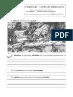 1.1 Teste Diagnóstico - Ambiente Natural e Primeiros Povos (5)