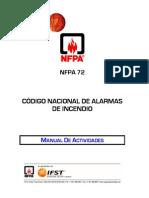 1 NFPA 72 Nuevo Frente V1