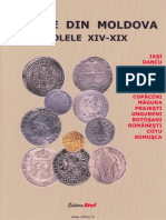 Butnariu-Viorel_Aurel-Vilcu-Tezaure-din-Moldova-secolele-XIV-XIX-Iasi-2013.pdf