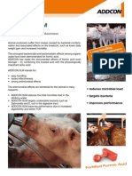 Literature_ADDCON_XLM.pdf