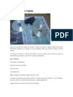 Reciclaje de cd.docx