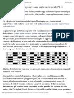 Chitarra  Come improvvisare sulle note reali Pt. 2  polyrhythm .org.pdf