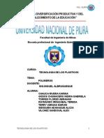 Exp. Polimeros
