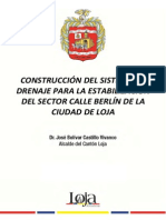 perfil103.pdf