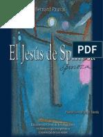 """""""El Jesus de Espinoza""""Bernard Pautrat"""
