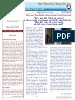 TuanTin2016_so03.pdf