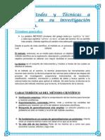 tarea de investigacion formativa III UNIDAD.pdf