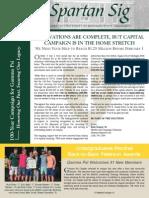 SX MSU F15 2nd Client.pdf