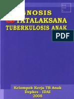 BK2008-G49.pdf