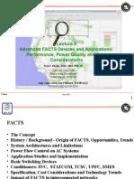 ICHQP Facts Presentation