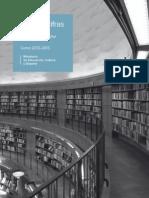 trabajo de analisis de yoli.pdf