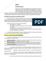 Tema 15 - El contrato en general.doc