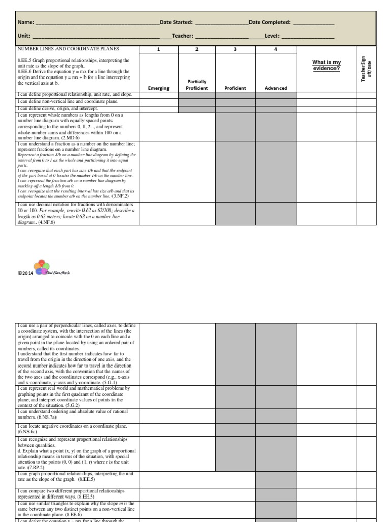 Division Worksheets math aids division worksheets : Math Aids Number Line rounding addition and subtraction worksheets ...