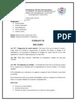 292213993-Exposicion-Grupal-PARO.docx