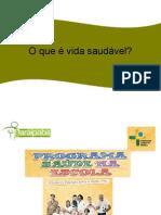 vidasaudavel-130320230242-phpapp02
