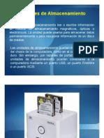 Mantenimiento y Ensamblaje Clase 11 (27!10!2015)