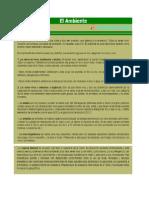 Ecologia del peru antonio brack y cecilia.docx