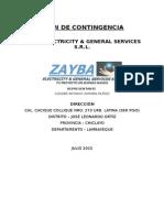 Plan de contingencia ZAYBA.docx
