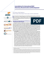 Platform Paper Haiti_FINAL (3)