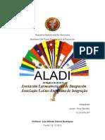 JUNIOR ALADI.docx