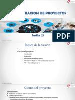AProy-Ses_25_-_Cierre_del_proyecto__24533__.pdf