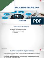 AProy-Ses_23_-_Gestion_de_las_Adquisiciones_-_1__24533__.pdf