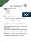 Trabajo Grupal Analisis General de Los Principios