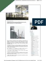__imseingenieria.blogspot.com_2015_08_limitaciones-de-las-1.pdf