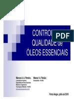 Control Eoe