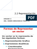 2.2 Representación de magnitudes vectoriales.pptx