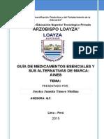 GUIA 333.docx