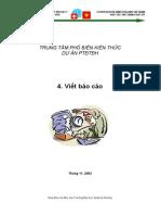 Viet Bao Cao